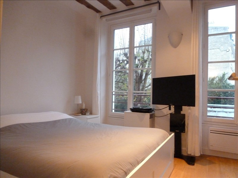 Location appartement St germain en laye 1 517€ CC - Photo 4
