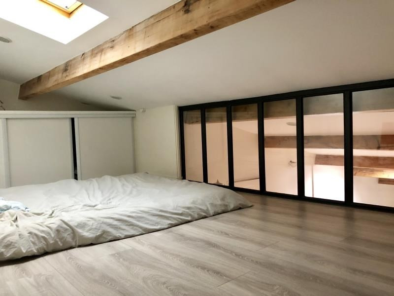 Vente appartement Clichy 477 000€ - Photo 4