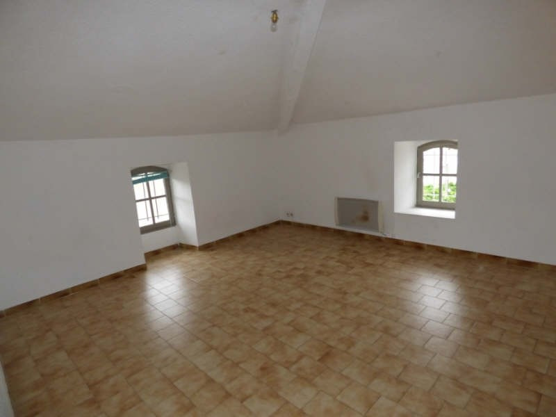 Investeringsproduct  huis St andre de cruzieres 140000€ - Foto 11
