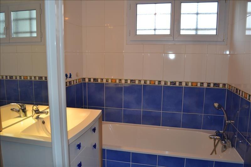 Sale house / villa Bures sur yvette 399000€ - Picture 10