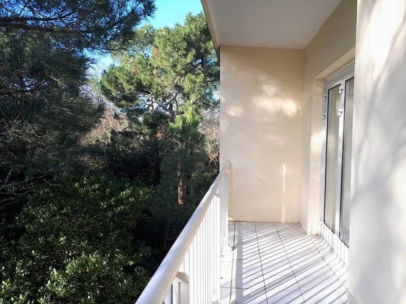 Sale apartment Arcachon 155000€ - Picture 1