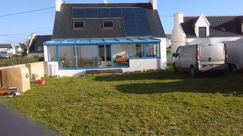 Vente maison / villa Plouhinec 349900€ - Photo 3