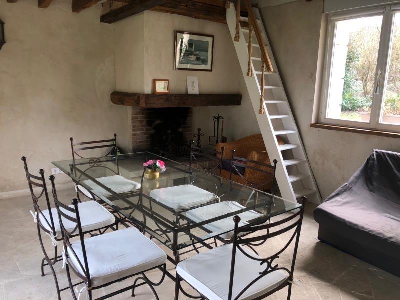 Sale house / villa St clair sur epte 500000€ - Picture 3
