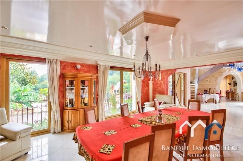 Deluxe sale house / villa May sur orne 850000€ - Picture 7
