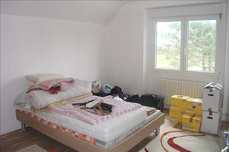 Vente maison / villa Cleden cap sizun 146335€ - Photo 8