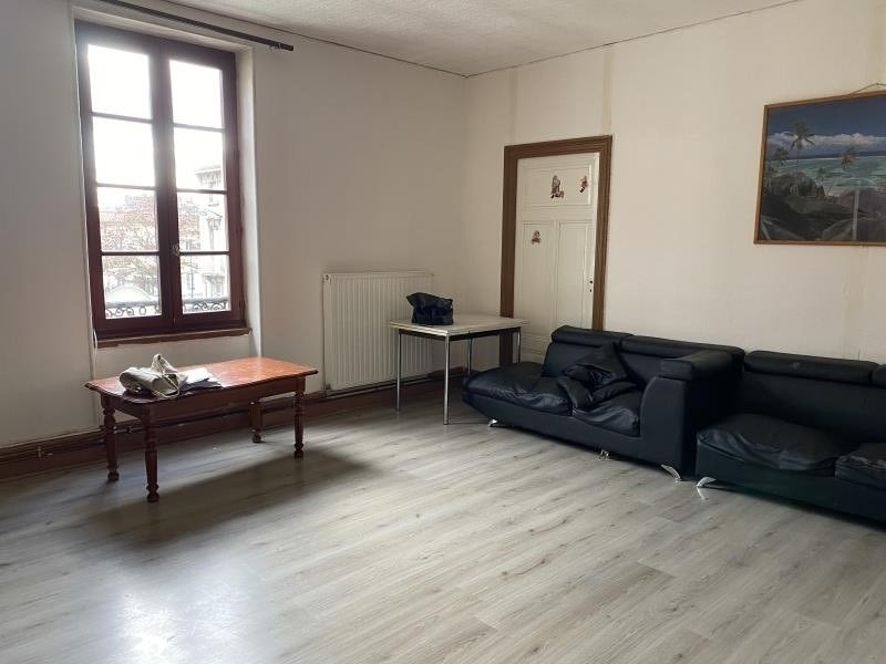 Sale apartment Tournon-sur-rhone 80 000€ - Picture 1