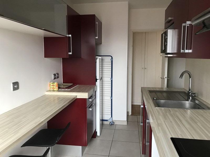 Location appartement Paris 12ème 1590€ CC - Photo 13