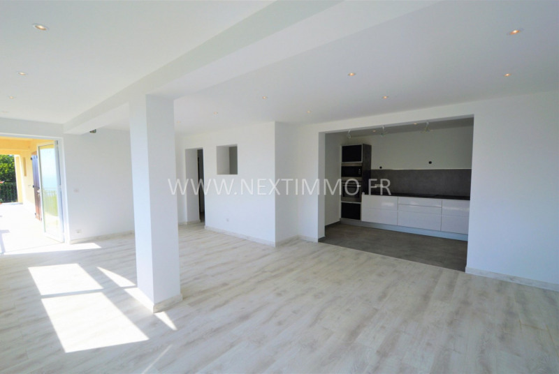 Vente appartement Menton 399000€ - Photo 2