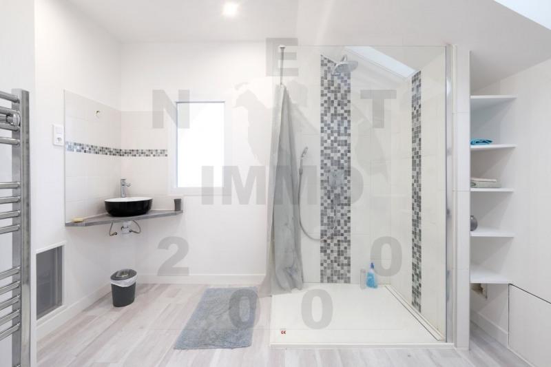 Vente maison / villa Maisons alfort 640000€ - Photo 5