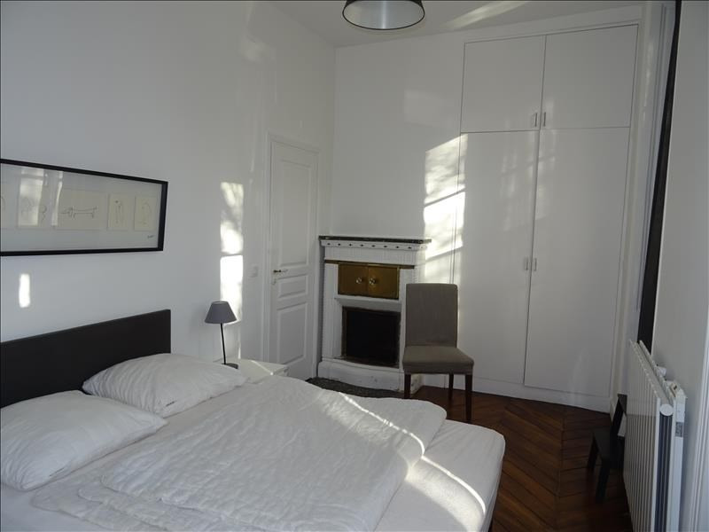 Location appartement Versailles 1 200€ CC - Photo 3