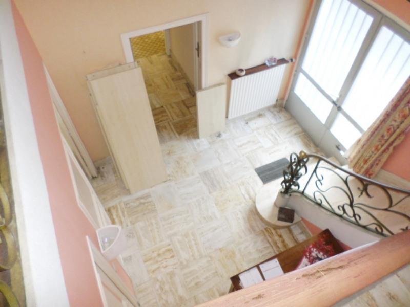 Sale house / villa Laval 449904€ - Picture 11