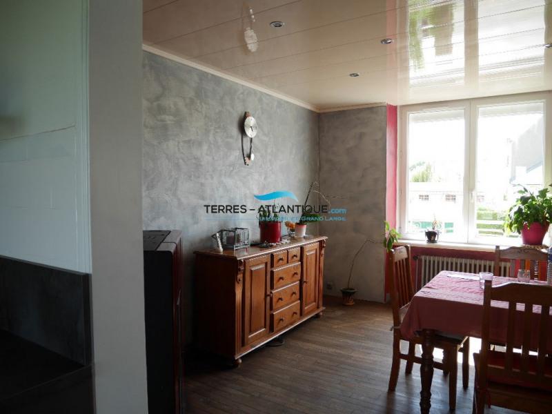Vente maison / villa Bannalec 199500€ - Photo 5
