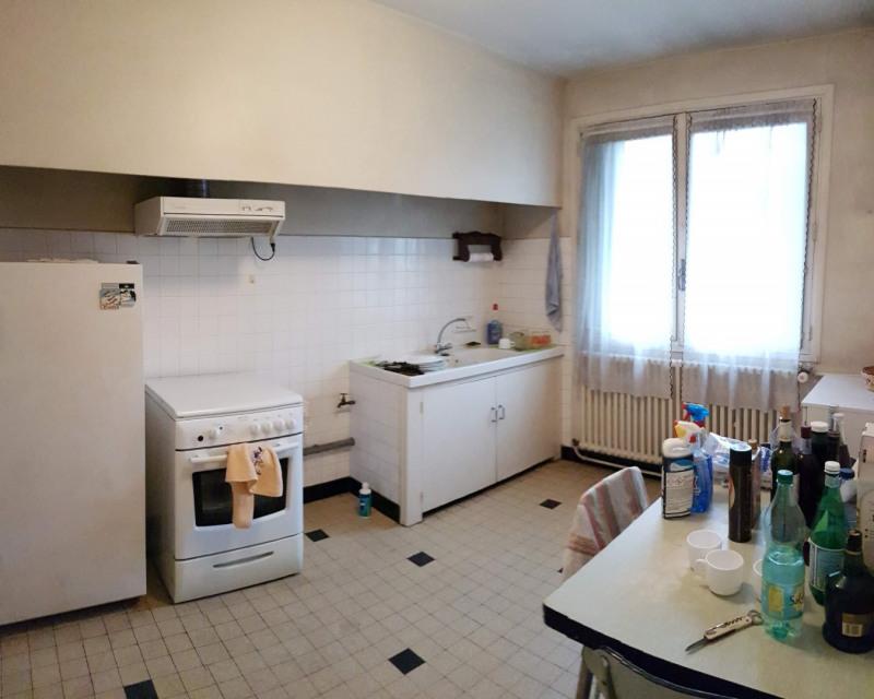 Vendita casa Toulouse 442000€ - Fotografia 8