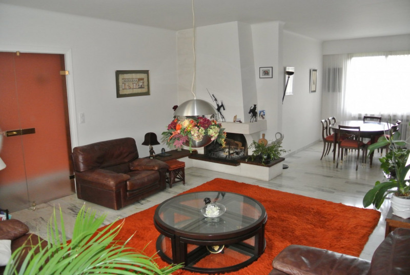 Sale house / villa Clichy-sous-bois 420000€ - Picture 3