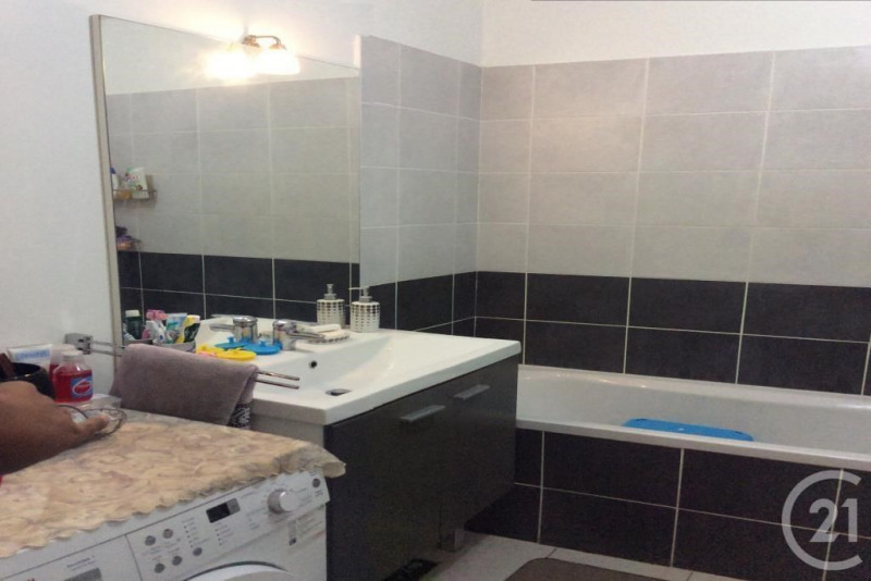 Vente appartement Antibes 279 000€ - Photo 7