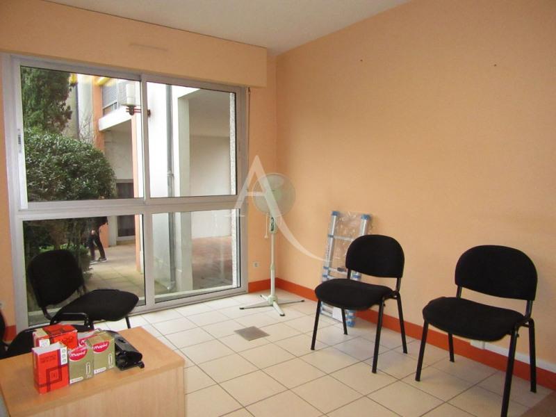 Sale office Perigueux 55000€ - Picture 3