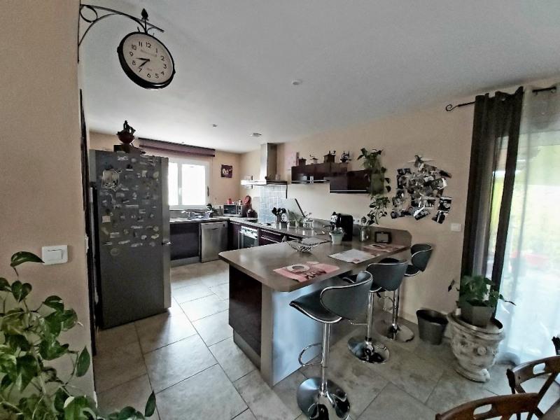 Vente maison / villa Saint julien les rosiers 228000€ - Photo 4