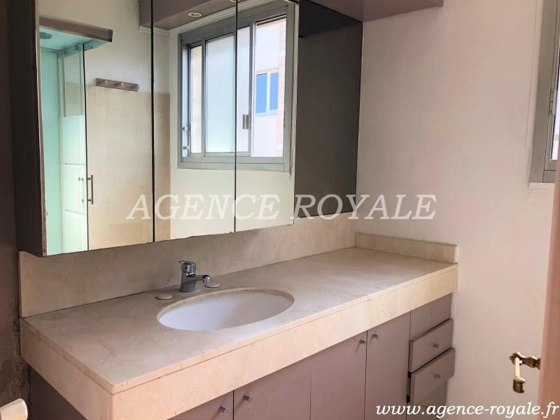 Vente appartement Chambourcy 267 000€ - Photo 6