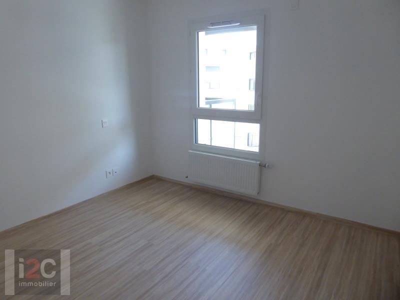 Vendita appartamento Ferney voltaire 369000€ - Fotografia 8