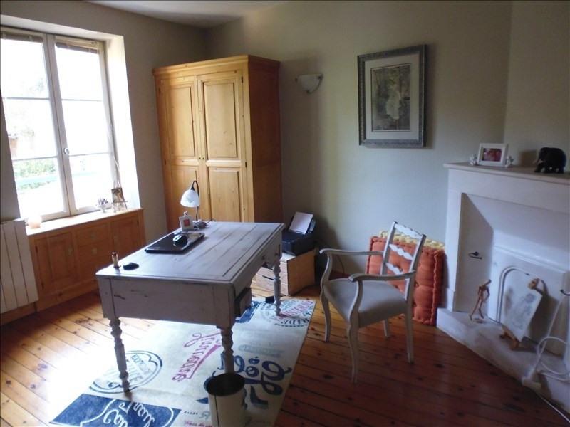Produit d'investissement maison / villa Poitiers 299000€ - Photo 9
