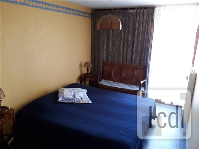 Vente appartement Montélimar 64000€ - Photo 4