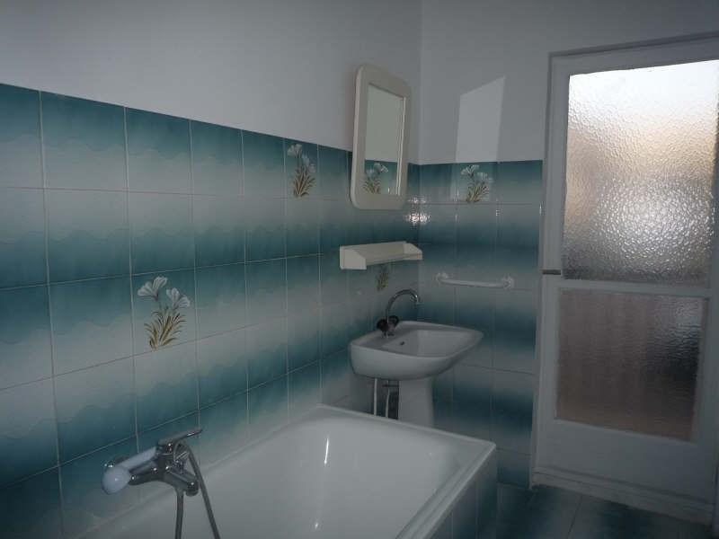 Location appartement Aix en provence 728€ CC - Photo 5