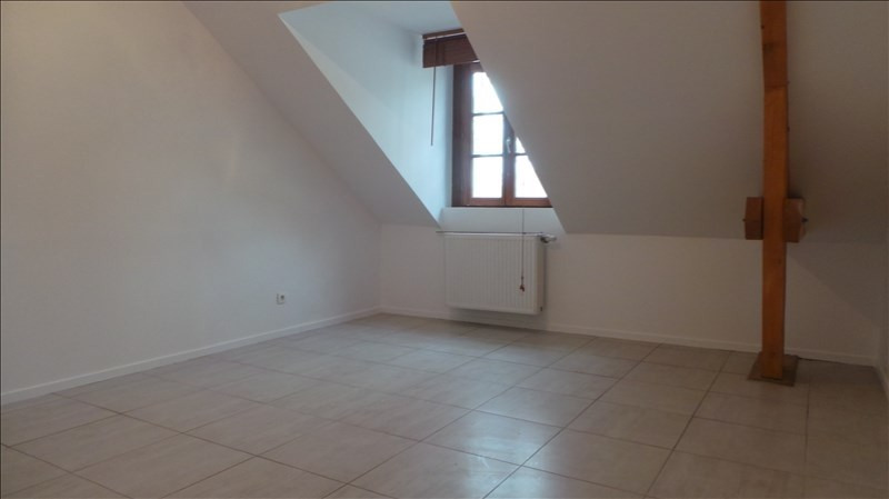 Location appartement Gennevilliers 1075€ CC - Photo 3