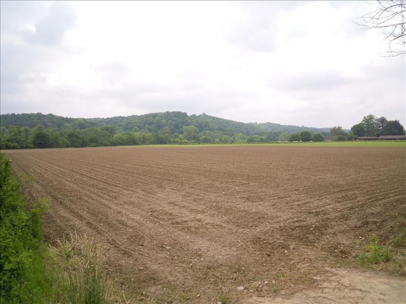 Vente terrain Rivehaute 35 000€ - Photo 3