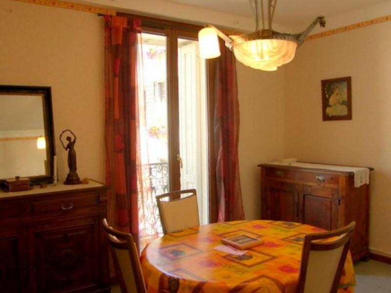 Vente maison / villa Prats de mollo la preste 82000€ - Photo 8