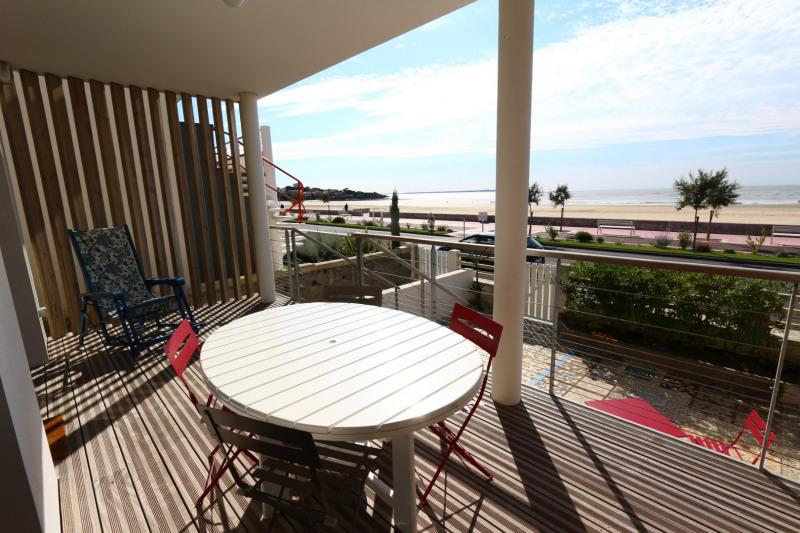 Location vacances appartement Saint-georges-de-didonne 1236€ - Photo 3