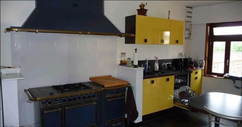 Sale house / villa Inchy en artois 303050€ - Picture 3