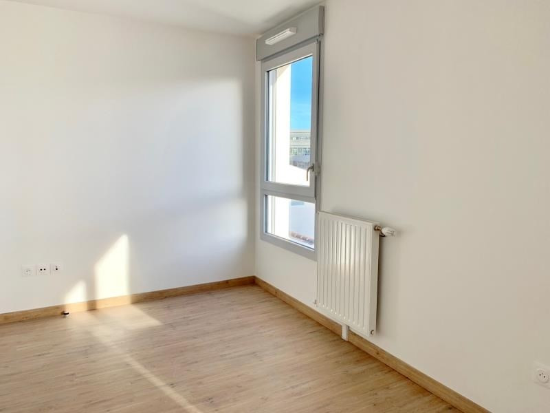 Vente appartement Gentilly 435000€ - Photo 6