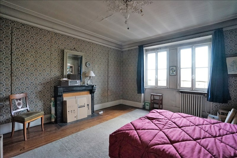 Verkauf von luxusobjekt haus Asnieres sur seine 1060900€ - Fotografie 8