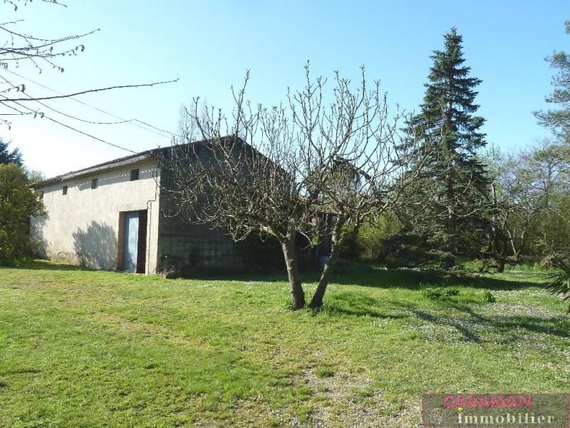 Sale house / villa Labastide beauvoir 239000€ - Picture 9