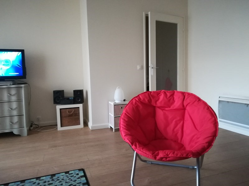 Location appartement Paris 12ème 942€ CC - Photo 6