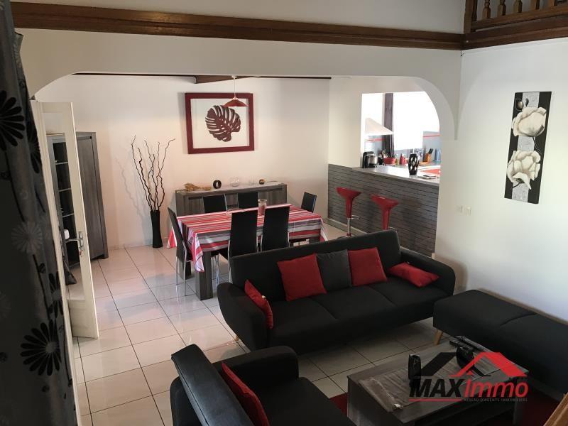 Vente maison / villa Saint joseph 314500€ - Photo 6