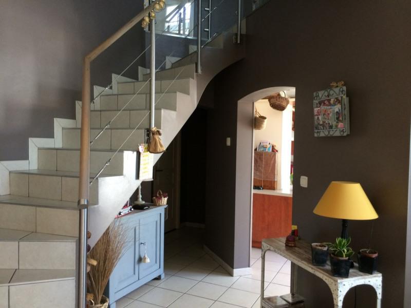 Vente maison / villa Olonne sur mer 465000€ - Photo 3