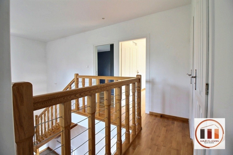 Sale house / villa Charly 345000€ - Picture 4