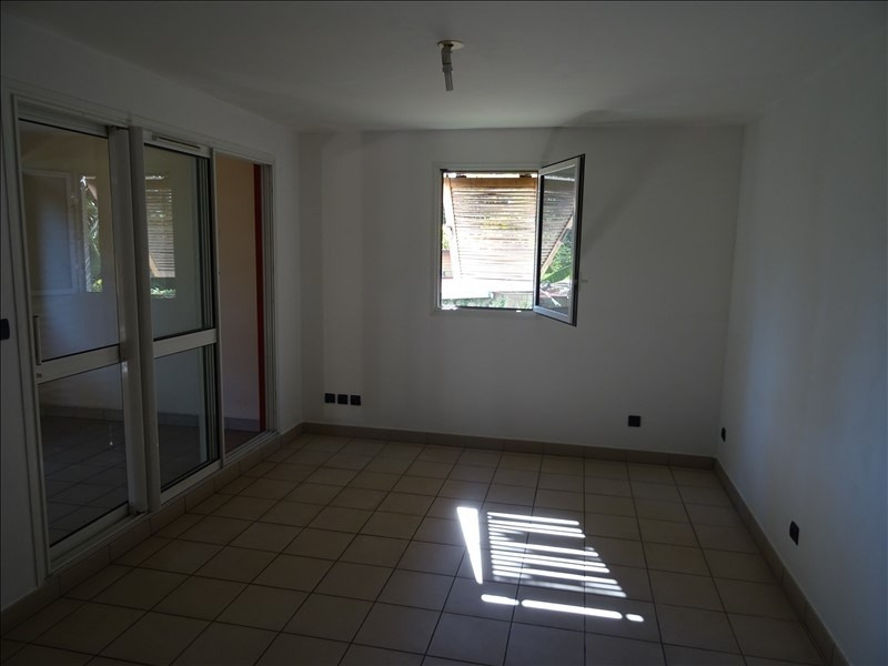 Vente appartement St pierre 153 000€ - Photo 3