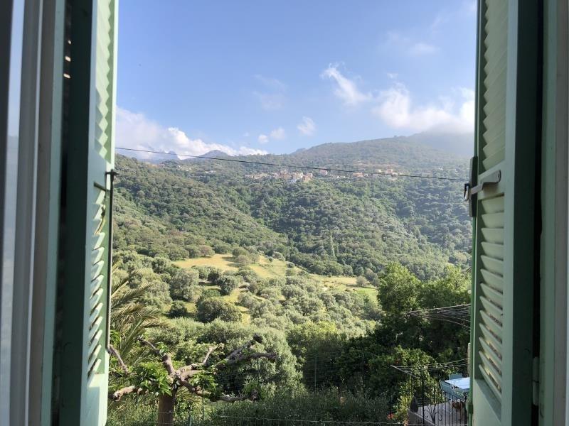 Vente maison / villa Aregno 190000€ - Photo 9