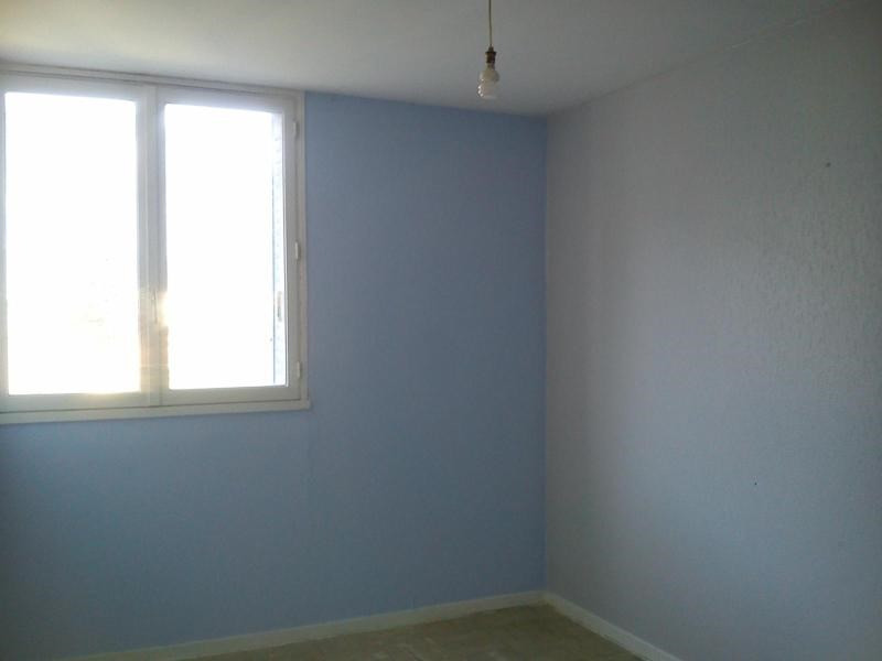 Location appartement Fontaine 540€ CC - Photo 4