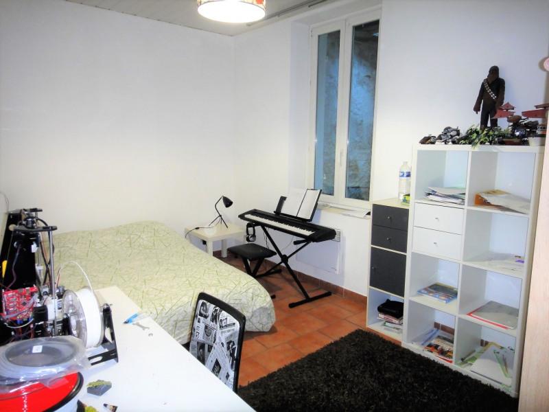 Vente maison / villa Auriol 299000€ - Photo 7