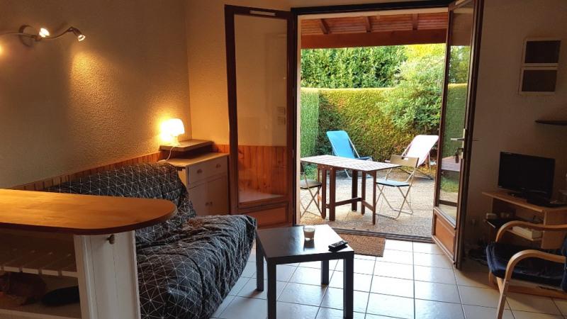 Rental house / villa Vaux sur mer 460€ CC - Picture 8