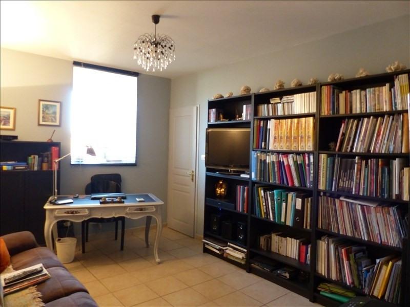 Venta  apartamento Beziers 404000€ - Fotografía 9