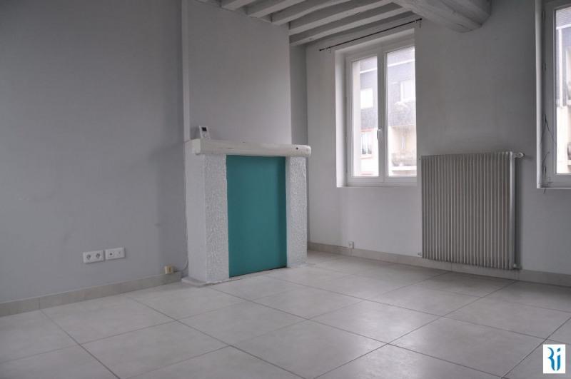 Vente appartement Maromme 88000€ - Photo 5