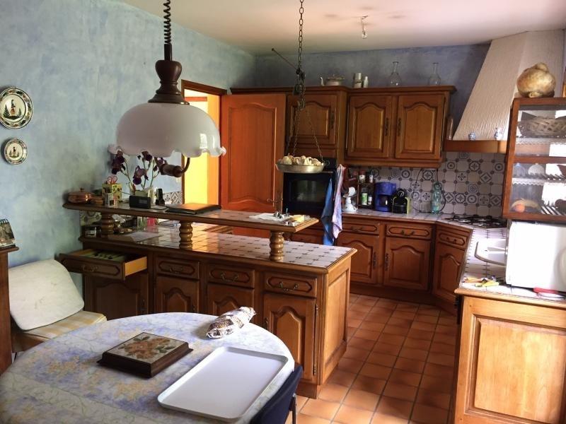 Vente maison / villa Feytiat 294000€ - Photo 5