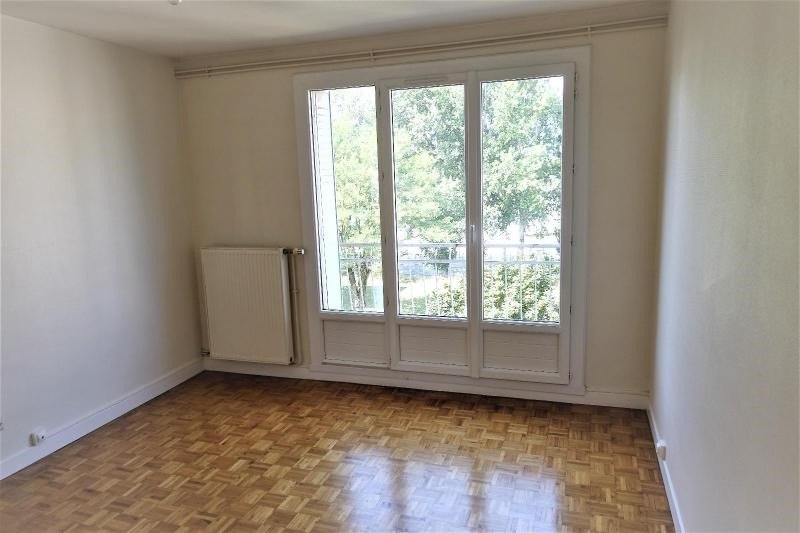 Location appartement St martin d'heres 570€ CC - Photo 6