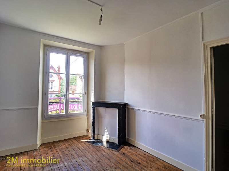 Location appartement Melun 610€ CC - Photo 7