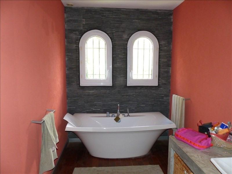 Sale house / villa Beziers 515000€ - Picture 9