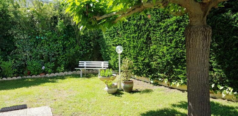 Vente maison / villa Pietrosella 390000€ - Photo 8